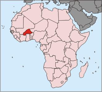 koloniale verwaltungsstruktur definition